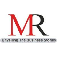 Business Development Executive Jobs in Pune - Mirror Review