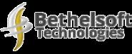 UI developer Jobs in Kochi - Bethelsoft Technologies