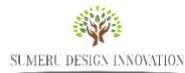 Software Engineer - Developer Jobs in Hyderabad - Sumeru Design Innovation