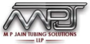International Export Sales Executive Jobs in Mumbai - M P Jain Tubing Solutions LLP