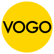 Awign Hiring for VOGO Jobs in Bangalore - Awign Hiring for VOGO