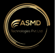 Business Executive Jobs in Bangalore,Belgaum,Hubli-Dharwad - ASMD TECHNOLOGIES PVT