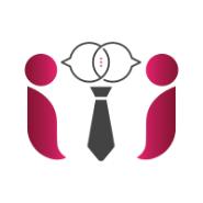 Marketing Executive Jobs in Kochi - IMPRO JOBS SOLUTIONS
