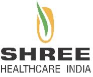 Senior Sales Executive Jobs in Chennai - Shree Healthcare India