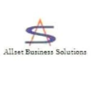 Customer Support Executive Jobs in Chennai - Allset Business Solutions