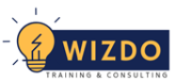Digital Marketing Trainee Jobs in Chennai - Wizdo Training and Consulting