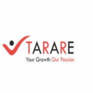 BPO/Telecaller Jobs in Hyderabad - TaRaRe Consulting Services Pvt Ltd