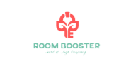 Business Development Executive Jobs in Gurgaon - Roombooster