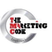 Lead Generation Executive Jobs in Pune - The Marketing Code