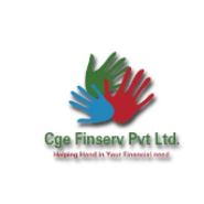 Credit Officer Jobs in Ahmedabad - Cge finserv pvt Ltd