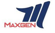 Python Internship Jobs in Satara,Pune,Solapur - Maxgen Technologies Pvt.Ltd