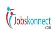 Equipment Operator Jobs in Hyderabad - Jobskonnect