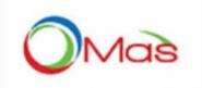 customer care executive Jobs in Delhi - Mas Callnet India PVT LTD