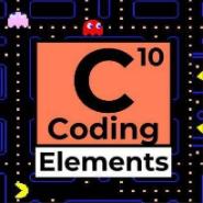Teacher-Coding Jobs in Delhi,Gurgaon,Noida - Coding Element