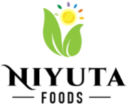 RETAIL SALES OFFICER Jobs in Hyderabad - Niyuta Food industries Pvt Ltd