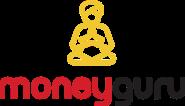 HR Intern Jobs in Bangalore - Moneyguru