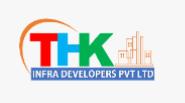 Field sales representative Jobs in Hyderabad - THK INFRA DEVELOPERS PVT LTD