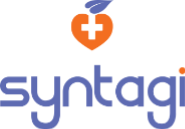 Business Development Executive Jobs in Mumbai,Pune - Syntagi Healthcare Private Limited