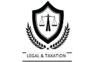 Receptionist Jobs in Kolkata - LEGAL AND TAXATION