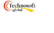 Java developer Jobs in Chennai - TECHNOSOFT