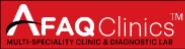 Tellecaller Jobs in Hyderabad - Afaq clinics