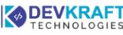 Java Developer Intern Jobs in Delhi,Bangalore,Jalandhar - Devkraft Technologies