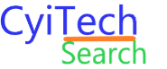 Trainee US IT Recruiter Jobs in Lucknow - Cyitechsearch interactive solutions Pvt Ltd