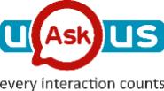 Relationship Manager Jobs in Virudhunagar - U ASK US