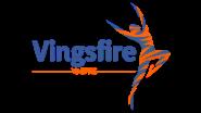 Telecaller Jobs in Chennai - Vingsfire HRIM Pvt Ltd