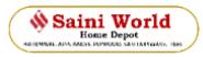 Associate - Sales Store Jobs in Bangalore - Saini World
