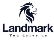 Sales Consultant Jobs in Ahmedabad - Group Landmark