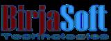 Java developer Jobs in Vidisha - Birjasoft Technologies
