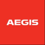 Customer Support Executive Jobs in Delhi,Faridabad,Gurgaon - Aegis Ltd
