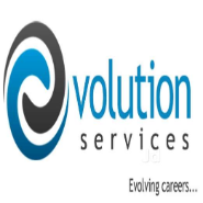 Non-Voice Email Chat Process Jobs in Kolkata - Evolution Services