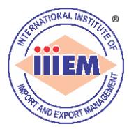Trainee backend work Jobs in Ahmedabad - IIIEM Global Training Pvt. Ltd.