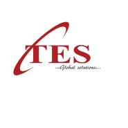 LOGISTICS/SUPPLY CHAIN MANAGEMENT Jobs in Chennai - Tes