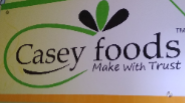 District Sales Manager Jobs in Nabarangpur - Casey foods