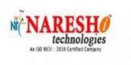 Telesales Executive Jobs in Hyderabad - Naresh i Technologies