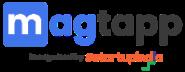 Client Servicing Executive Jobs in Mumbai - Magtapp Technologies Pvt. Ltd