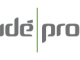 Junior Technical Officer Jobs in Bangalore - Ide Pro Engineering Asia Pvt Ltd