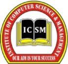 Computer Teacher Jobs in Ghaziabad,Noida - ICSMInstitute of Computer Science & Management
