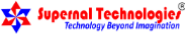 System Administrator Jobs in Bangalore - Supernal Technologies Pvt.