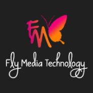 Graphic Desinger Jobs in Ludhiana - Flymedia Technology
