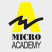 Installation Build Engineer Jobs in Chennai - Micro Academy India