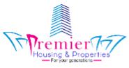 Hiring Telecaller@Chennai-Female Only Jobs in Chennai - Premier housing and properties