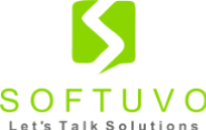 Business Development Manager Jobs in Mohali - Softuvo Solution
