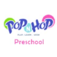 Preschool Teacher Jobs in Chennai - Pop N Hop Preschool
