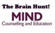 Personal Assistant Jobs in Delhi,Mumbai,Kolkata - The Brain Hunt