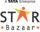 Cashier Jobs in Surat - FIORA HYPERMARKET LIMITED