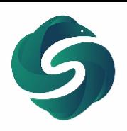 PHP Developer Jobs in Kozhikode - Seclob Technologies Pvt.Ltd